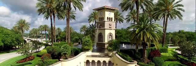 400 Savoie Drive, Palm Beach Gardens, FL 33410 (MLS #RX-10631303) :: Berkshire Hathaway HomeServices EWM Realty