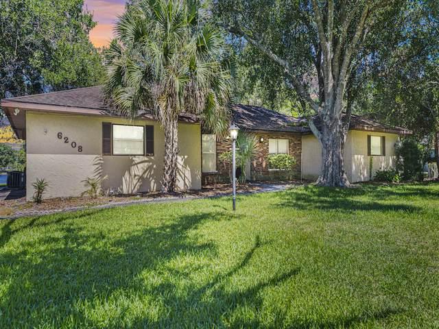 6208 Manning Way, Fort Pierce, FL 34951 (#RX-10631793) :: Ryan Jennings Group