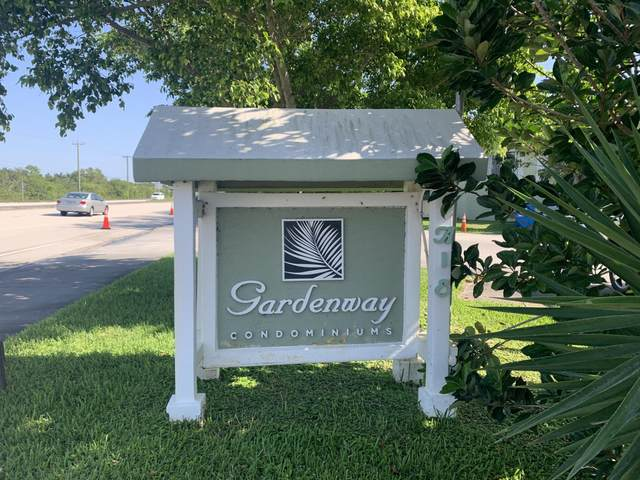 12036 Alternate A1a B4, Palm Beach Gardens, FL 33410 (#RX-10631842) :: Real Estate Authority