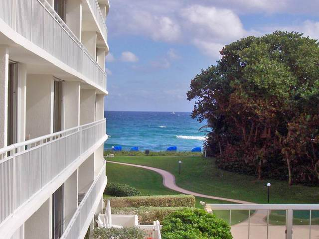 2780 S Ocean Boulevard #310, Palm Beach, FL 33480 (#RX-10632035) :: The Rizzuto Woodman Team