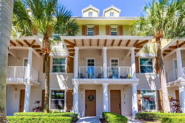4250 W Main Street, Jupiter, FL 33458 (#RX-10632251) :: Ryan Jennings Group