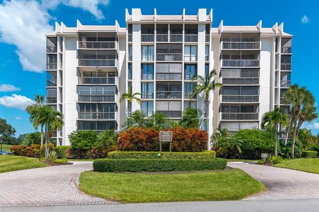 1756 Bridgewood Drive, Boca Raton, FL 33434 (#RX-10632641) :: Posh Properties