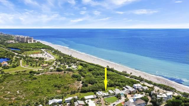203 Xanadu Place, Jupiter, FL 33477 (#RX-10632770) :: Ryan Jennings Group