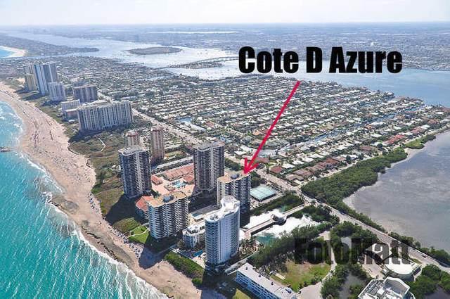 4200 N Ocean Drive 2-804, Singer Island, FL 33404 (#RX-10633219) :: Signature International Real Estate
