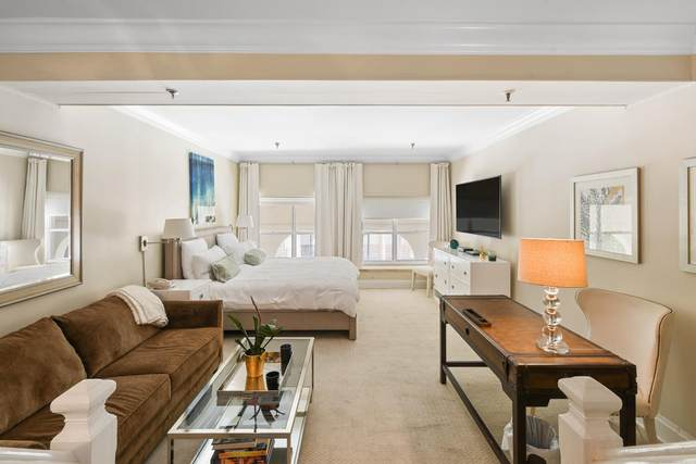 235 Sunrise Avenue #1103, Palm Beach, FL 33480 (MLS #RX-10633269) :: Berkshire Hathaway HomeServices EWM Realty