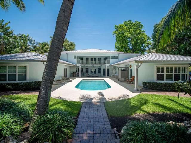 2185 Juana Road, Boca Raton, FL 33486 (MLS #RX-10633677) :: Miami Villa Group