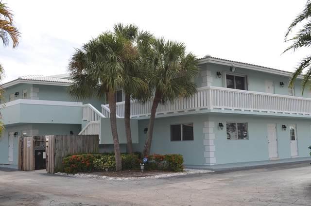 322 N Federal Highway #224, Deerfield Beach, FL 33441 (#RX-10634443) :: Posh Properties
