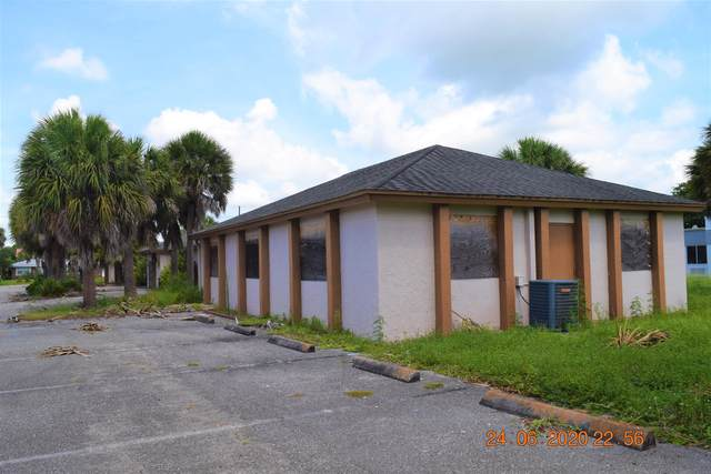 601 W Alverdez Avenue, Clewiston, FL 33440 (#RX-10634860) :: The Rizzuto Woodman Team