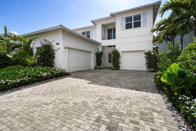 1142 Faulkner Terrace, Palm Beach Gardens, FL 33418 (#RX-10634927) :: Ryan Jennings Group