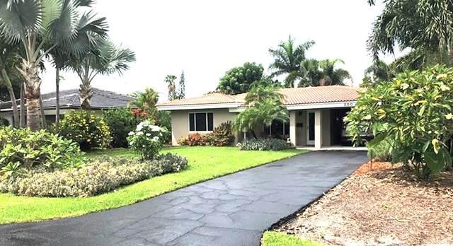 200 NE 30th Street, Wilton Manors, FL 33334 (MLS #RX-10635360) :: Berkshire Hathaway HomeServices EWM Realty