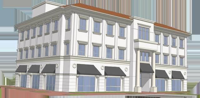1961 SW Park Place, Saint Lucie West, FL 34986 (MLS #RX-10635391) :: Berkshire Hathaway HomeServices EWM Realty
