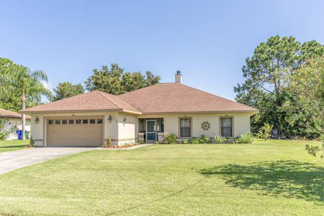 129 Apple Tree Avenue, Lake Placid, FL 33852 (MLS #RX-10635411) :: Castelli Real Estate Services