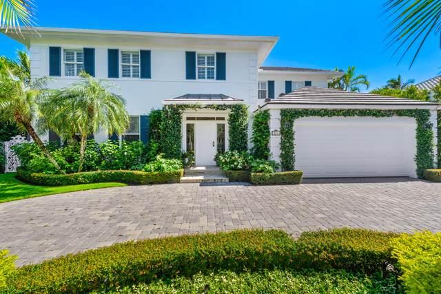 221 Queens Lane, Palm Beach, FL 33480 (#RX-10635624) :: Ryan Jennings Group