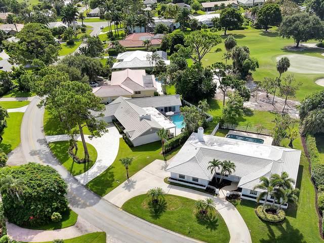 401 N Country Club Drive, Atlantis, FL 33462 (MLS #RX-10635628) :: Castelli Real Estate Services