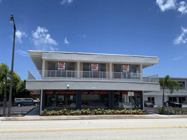6200 S Dixie Highway B, West Palm Beach, FL 33405 (#RX-10635691) :: The Reynolds Team/ONE Sotheby's International Realty