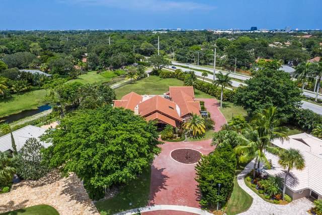Boca Raton, FL 33433 :: Ryan Jennings Group