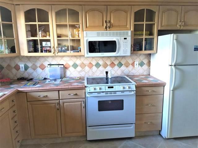 750 SE 6th Avenue #125, Deerfield Beach, FL 33441 (#RX-10635779) :: Posh Properties