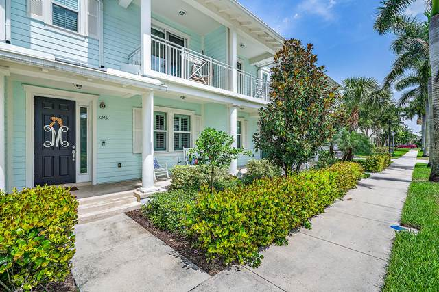 3245 Hemingway Drive, Jupiter, FL 33458 (#RX-10635848) :: The Reynolds Team/ONE Sotheby's International Realty