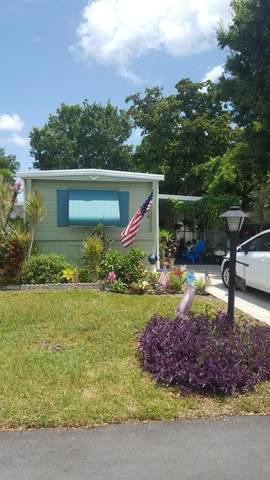 8163 Sandalwood Court, Boca Raton, FL 33433 (MLS #RX-10635916) :: Berkshire Hathaway HomeServices EWM Realty