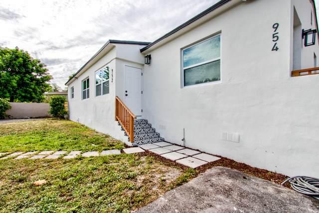 West Palm Beach, FL 33407 :: Ryan Jennings Group