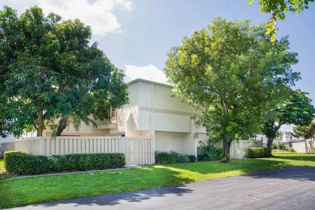 12126 Regal Court E, Wellington, FL 33411 (#RX-10636009) :: Ryan Jennings Group