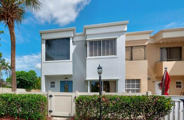 12702 Peconic Court, Wellington, FL 33414 (MLS #RX-10636049) :: Berkshire Hathaway HomeServices EWM Realty
