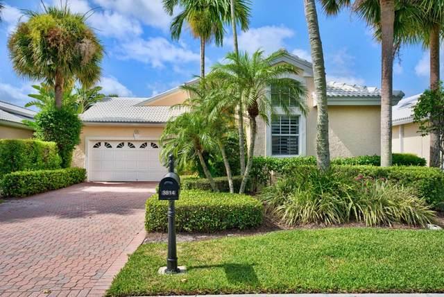 3814 Longview Court, Jupiter, FL 33477 (#RX-10636099) :: The Reynolds Team/ONE Sotheby's International Realty