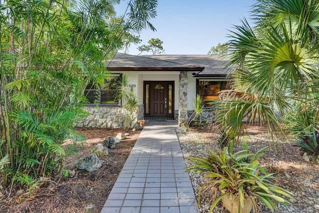 13099 Doubletree Circle, Wellington, FL 33414 (#RX-10636107) :: Ryan Jennings Group