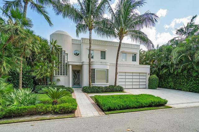 216 Colonial Lane, Palm Beach, FL 33480 (#RX-10636203) :: Ryan Jennings Group