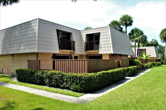 5709 57th Way, West Palm Beach, FL 33409 (MLS #RX-10636219) :: Berkshire Hathaway HomeServices EWM Realty