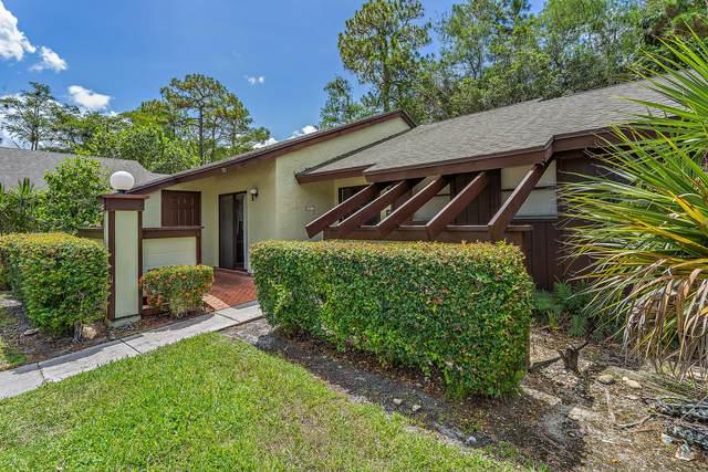 322 Elmira Court, Royal Palm Beach, FL 33411 (MLS #RX-10636280) :: Berkshire Hathaway HomeServices EWM Realty
