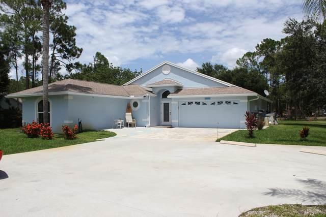 15832 Alexander Run Run, Jupiter, FL 33478 (#RX-10636304) :: Real Estate Authority
