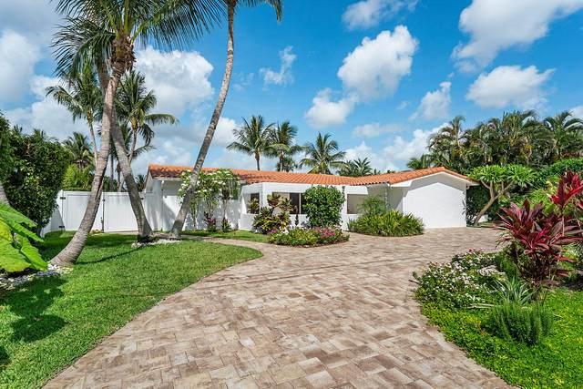 1201 SW 4th Avenue, Boca Raton, FL 33432 (#RX-10636327) :: Ryan Jennings Group