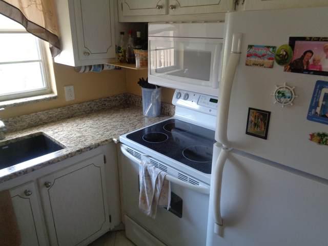 229 Upminster M, Deerfield Beach, FL 33442 (MLS #RX-10636399) :: Berkshire Hathaway HomeServices EWM Realty