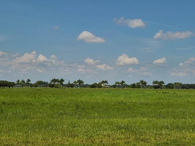 2770 SW Stoneybrook Way, Palm City, FL 34990 (#RX-10636513) :: Ryan Jennings Group