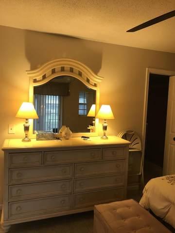 322 Camden N, West Palm Beach, FL 33417 (MLS #RX-10636588) :: Berkshire Hathaway HomeServices EWM Realty