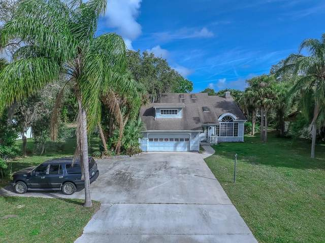 6620 Fort Pierce Boulevard, Fort Pierce, FL 34951 (#RX-10636614) :: Ryan Jennings Group