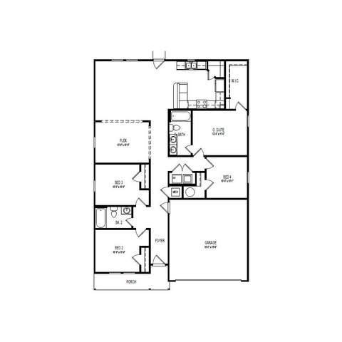 1982 SE Carvalho Street, Port Saint Lucie, FL 34983 (#RX-10636653) :: Ryan Jennings Group
