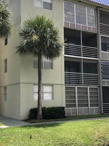 1830 SW 81st Avenue #4206, North Lauderdale, FL 33068 (#RX-10636718) :: Ryan Jennings Group