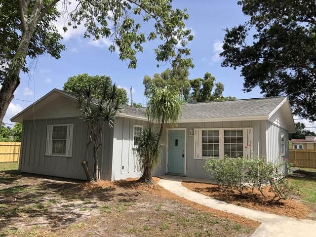 4109 Lakewood Road, Lake Worth, FL 33461 (#RX-10636743) :: Ryan Jennings Group