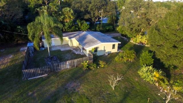 152 Akron Road, Lake Worth, FL 33467 (#RX-10636876) :: Ryan Jennings Group