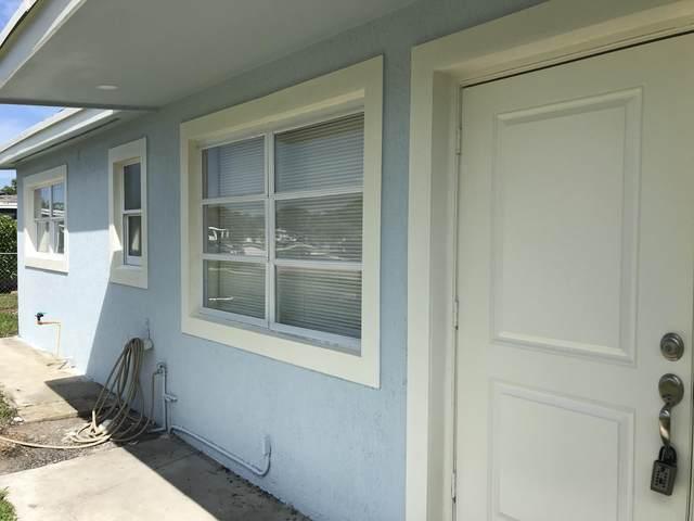 5630 S Rue Road, West Palm Beach, FL 33415 (#RX-10636906) :: Ryan Jennings Group