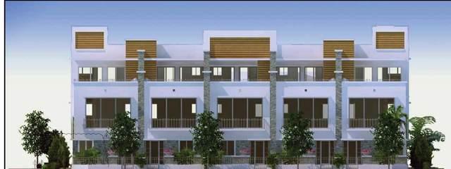 214 NE 4th Street, Delray Beach, FL 33444 (MLS #RX-10636987) :: Berkshire Hathaway HomeServices EWM Realty