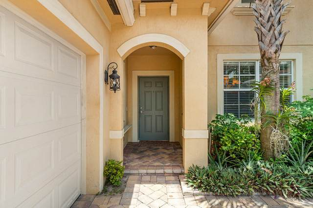 5809 Gypsum Place, West Palm Beach, FL 33413 (#RX-10637011) :: The Reynolds Team/ONE Sotheby's International Realty