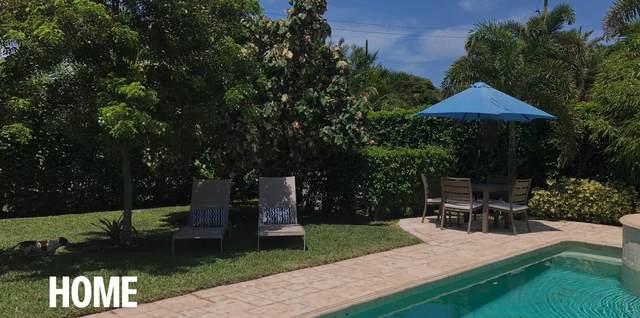 1010 Bucida Road, Delray Beach, FL 33483 (#RX-10637024) :: Manes Realty Group
