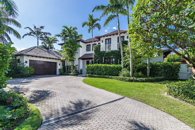 245 Ridgeview Drive, Palm Beach, FL 33480 (#RX-10637087) :: The Reynolds Team/ONE Sotheby's International Realty