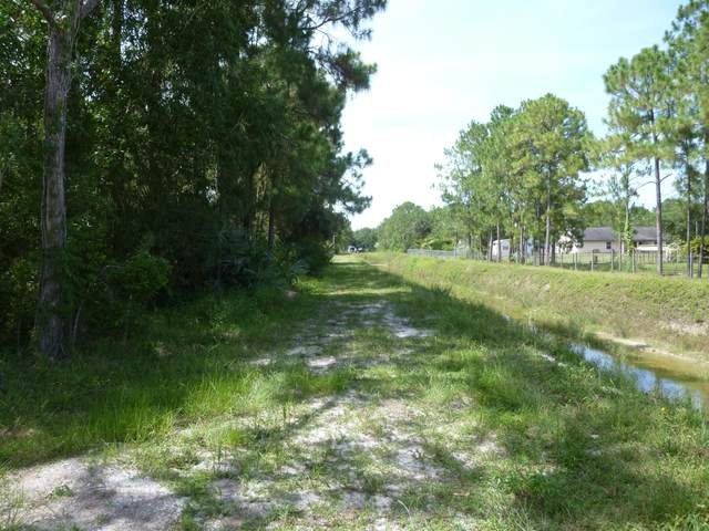 16777 78th Road N, Loxahatchee, FL 33470 (MLS #RX-10637100) :: Laurie Finkelstein Reader Team