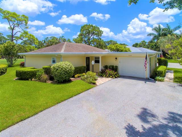 13144 Eastpointe Way, West Palm Beach, FL 33418 (#RX-10637117) :: The Reynolds Team/ONE Sotheby's International Realty