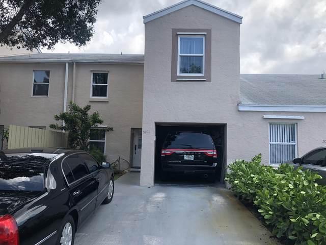 Address Not Published, West Palm Beach, FL 33415 (#RX-10637135) :: Ryan Jennings Group