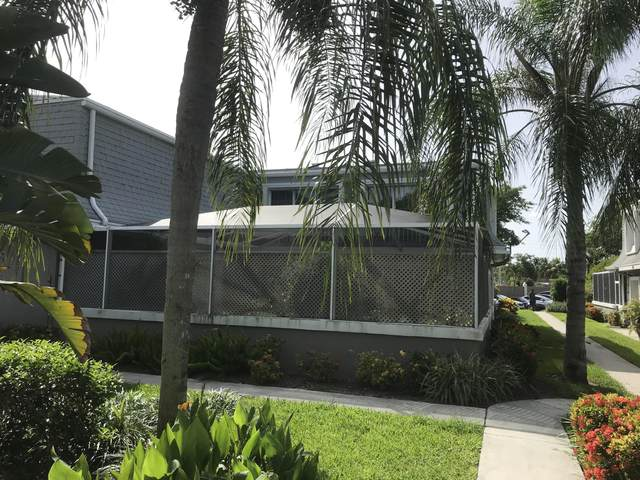 601 Vision Court, Palm Beach Gardens, FL 33418 (#RX-10637164) :: Manes Realty Group